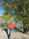 Natalya, 49  , Rostov-na-Donu