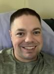 Glenn, 37, Canton (State of Ohio)