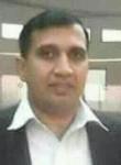 Fazal, 55  , Rawalpindi
