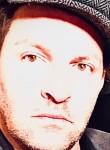 Ryan, 44  , Stockton