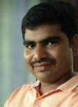 Varma Dantulur, 27  , Rajahmundry