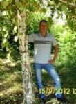 Vladimir, 35, Baykonyr