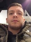 Artur, 33  , Otradnoye