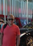 Nadin, 50  , Firsanovka