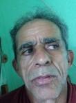 lingudo, 60  , Rio de Janeiro