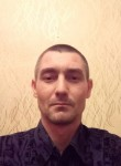 Ivan, 35  , Zuya