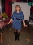 Cvetlana, 55  , Barnaul