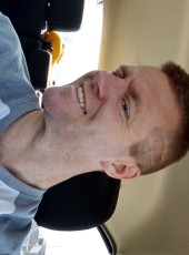 Michael Willett, 29, United States of America, Louisville (Commonwealth of Kentucky)