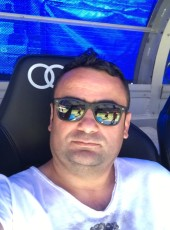 Тургай, 35, Turkey, Konya