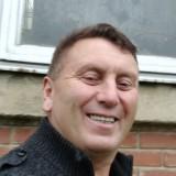Bahim rexhepi, 51  , Shtime