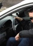 Sergey, 44  , Torez