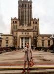Maksym, 30, Warsaw