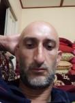 Mayis, 38  , Lankaran