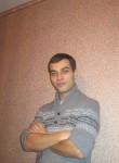Aleks, 26  , Voronezh