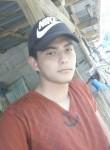 JeysonT, 18  , San Pedro Sula