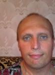 Геннадий, 45 лет, Фряново