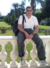 Aleks, 40, Russia, Sergiyev Posad
