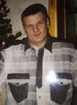 Vladimir, 60  , Apatity