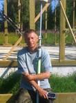 Sergey, 39  , Priozersk