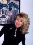 Svetlana, 54  , Balakovo