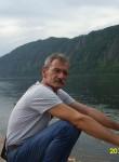 Aleksandr, 63  , Zheleznogorsk (Krasnoyarskiy)