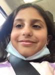 Shahdi, 24  , Austin (State of Texas)