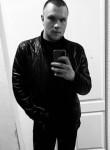 Dmitriy, 23  , Yekaterinburg