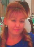 Айжан., 48 лет, Астана