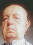 Nikolay, 67, Vienna