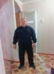 Valeriy, 49  , Irbeyskoye