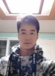 품앗이, 38  , Kimhae