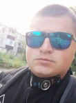 Рулік, 33, Ternopil