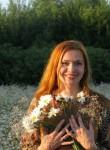 Viktoriya, 49  , Minsk