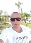 Андрій, 33  , Gliwice