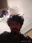 Dhiraj, 30  , Bhayandar