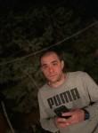 Maksim, 37  , Rostov-na-Donu