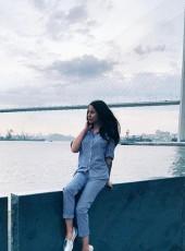 Настя, 29, Russia, Rostov-na-Donu