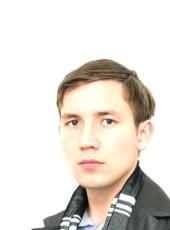 rit, 34, Russia, Sterlitamak