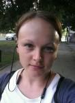Manechka, 32  , Samara