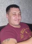 Igor, 43  , Sochi
