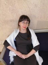 Olga, 35, Russia, Noginsk