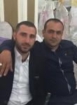 Emin, 34  , Marneuli
