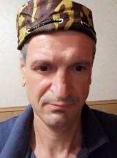 Igor, 55, Russia, Uzlovaya