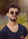 barzan, 20  , Dihok