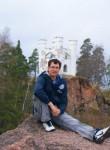Artem, 37, Saint Petersburg
