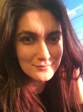 Marina, 33, Russia, Lazarevskoye