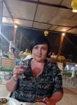 Вика, 41  , Obukhiv