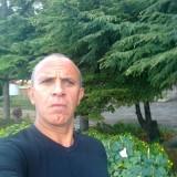 serzh, 55  , Marganets