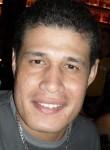 Marcos, 39  , Ribeirao Preto