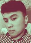 Persik, 25, Astana